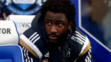 «Сити» согласился на условия «Суонси», касаемо трансфера Бони