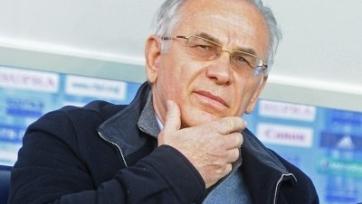 Гаджи Гаджиев: «Мы тренируемся, а не говорим о прошлых конфликтах»