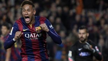 «Барселона» оставила «Атлетико» не у дел