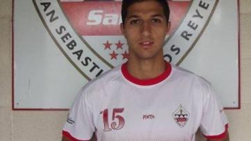 «Кубань» может подписать бывшего игрока «Реал Мурсии»