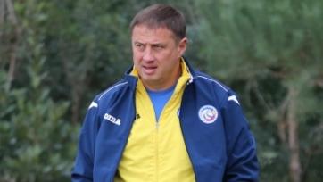 Шикунов: «Ростову» еще нужны форвард и опорник»