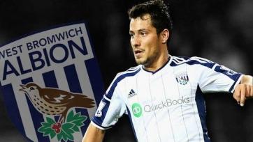 Два испанских клуба интересуются бывшим игроком «Металлиста»