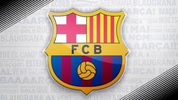 Завтра «Барселона» может назвать имя нового спортивного директора