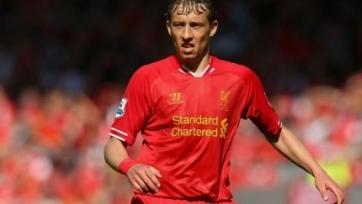 Лукас Лейва все еще может покинуть «Ливерпуль»