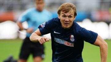 Луценко: «Мордовии» обязательно нужно усиливаться»