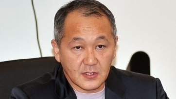 «Славию» может приобрести бизнесмен из Казахстана