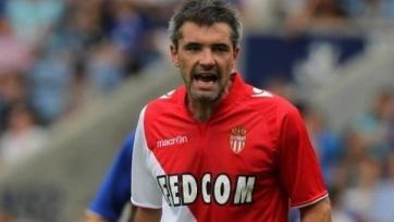 «Атлетико» предлагает Тулалану перебраться в Мадрид