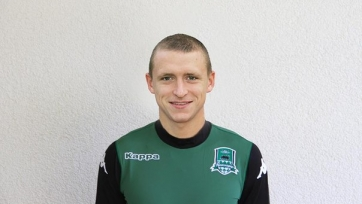 Андрей Тихонов: «Мамаев сложный человек, умные футболисты всегда сложные»