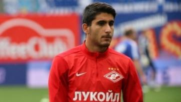 Араз Озбилиз собирается вернуться в Турцию
