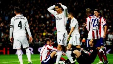 Фернандо Торрес потопил «Реал»