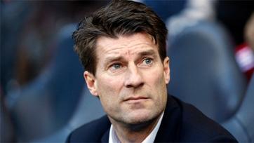 Лаудруп: «Лучше бы Эдегор отправился в один из голландских клубов»