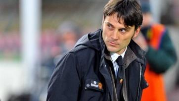 Новая волна. О поколении молодых итальянских тренеров