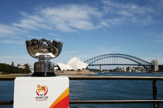 5 причин, которые мешают радоваться Кубкам Африки и Азии