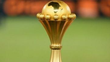 Наставник сборной Экваториальной Гвинеи Беккер: «Я вызвал на этот турнир голодных игроков»