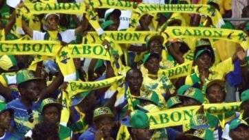Сборная Габона переиграла «жеребцов»