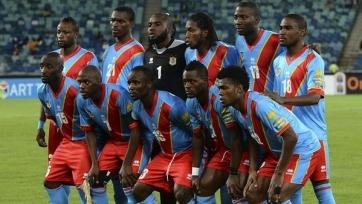 Замбия и ДР Конго победителя не выявили