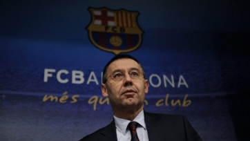 Руководство «Барселоны» довольно результатами команды