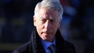 Непомнящий: «Руководство «Томи» выполняет финансовые обязательства перед футболистами»