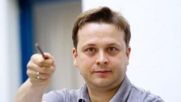 Казаков: «Капелло настроен на длительную работу в стане сборной России»