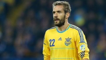 Маркевич хочет видеть Девича в своей команде