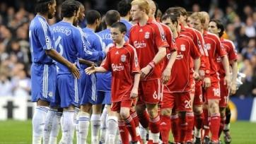 Анонс. «Ливерпуль» - «Челси» - кому трофей нужнее?