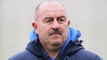 Черчесов: «Я уверен, что мы сможем нормально подготовиться к играм в ЛЕ»