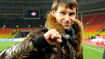 Егор Титов ставит на «Челси»