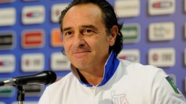 Пранделли заменит Индзаги у руля «Милана»?