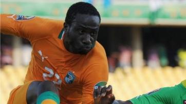 «Лидс» подпишет опытного ивуарийского защитника