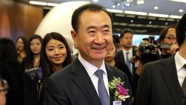 Китайский миллиардер стал акционером «Атлетико»