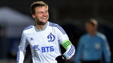 Владимир Гранат может продолжить карьеру в Германии