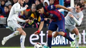 «Барселона» не получила гарантий