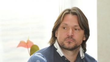 Официально: Каряка и Евсеев – тренеры «Амкара»