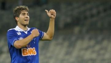 СМИ: Лукас Силва станет игроком «Реала»