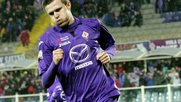 Йосип Иличич выбрал между двумя итальянскими клубами