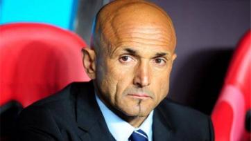 Лучано Спаллетти в ближайшее время может возглавить «Милан»