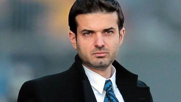 Андреа Страмаччиони: «Мы провели лучший матч в сезоне»
