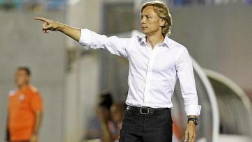 Карпин: «Мальорка» должна бороться за победу в каждой игре»