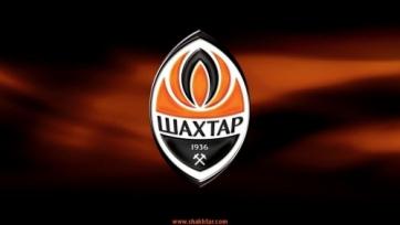 Донецкий «Шахтер» отменил два товарищеских матча