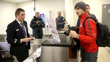Тульский «Арсенал» опроверг слухи об интересе к игрокам «Спартака»
