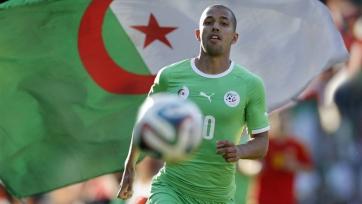 Фегули: «Матч с Сенегалом станет судьбоносным»