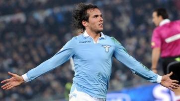 Альваро Гонсалес перейдет из «Лацио» в «Парму»