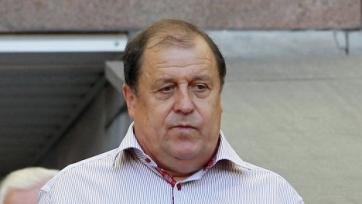 Гершкович: «Почему в штабе Якина нет ни одного россиянина?»