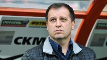 Вернидуб: «Не особо верится, что мы когда-нибудь еще вернемся в Луганск»