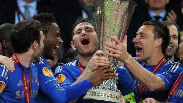Микел: «Фанаты «Челси» должны встретить Лэмпарда овацией»