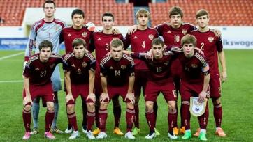 Сборная России заняла пятое место на Кубке Содружества