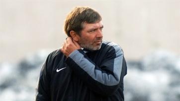 Олимпийский чемпион может возглавить «Сахалин»