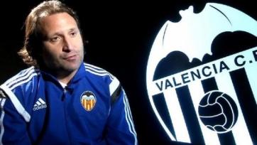 Франсиско Руфете не собирается в «Барселону»