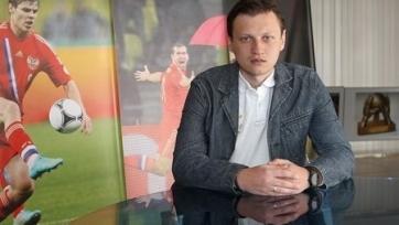 Михаил Галактионов: «Судьбу матча должны были решать до перерыва»