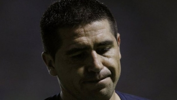 Хуан Рикельме: «Не знаю, будет ли моя жизнь связана с футболом»